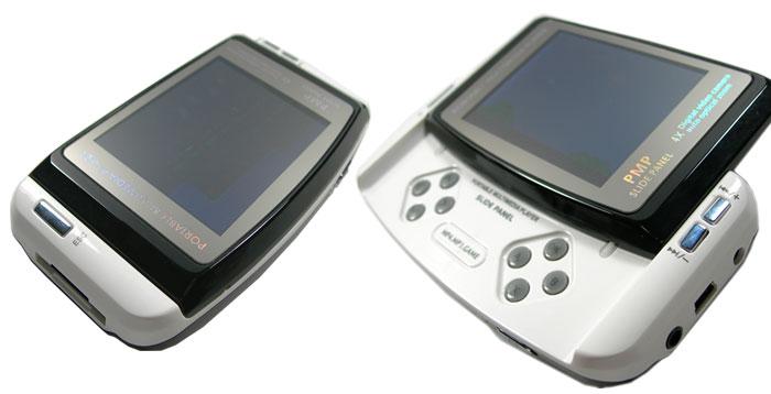 List of Nintendo Entertainment System games