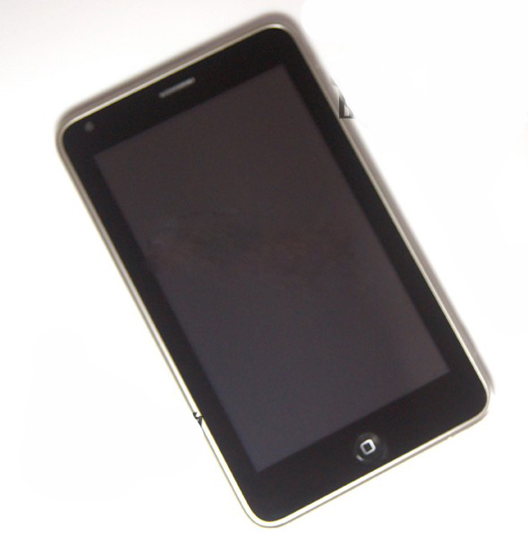 Dapeng Dapeng T8500 D-pad mobile phone