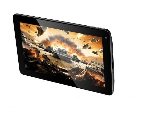 pipo s1 dual core rk3066 7 inch tablet pc android 4 1 jelly bean hdmi camera China alone, percent