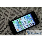 New Arrival Cheap Phone X5 Dual Sim Card Quad Band Free Shipping By Hong Kong Post