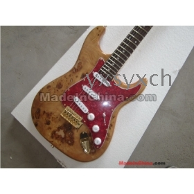 free shipping New arrival classical Musical Instrument Electric Guitar in stock
