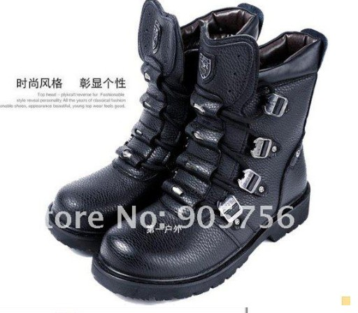Shoes Army Navy Men s Classic Navy Blue Shoes