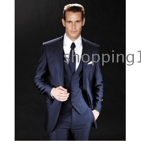 Wedding tuxedos for men other dressesdressesss wedding tuxedos for men junglespirit Image collections