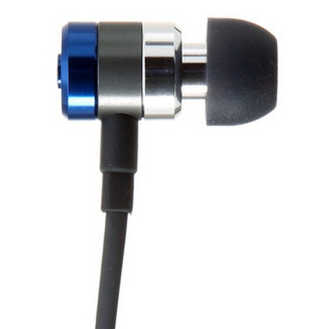 Earbuds with headphone jack - headphone splitter jack for ipad