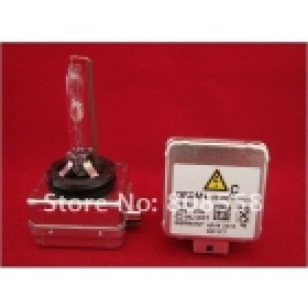 Wholesale - BRAND NEW HID XENON BULB D1S/D1R 35W1jhgfrty