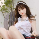 Best selling,Full Silicone Semi-solid Love doll/Men's Sexy Japan Girl/Sex dolls  nnn66
