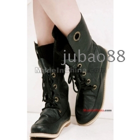 Fashion Boots For Women On | Img Need