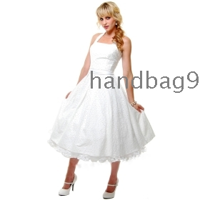 White Eyelet Dress on Dresses Off White Cotton Eyelet     2012 Short Prom Dresses Off White