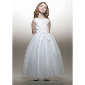 9 Year Old Girls Fall Dresses Year Old Flower Girl Dresses