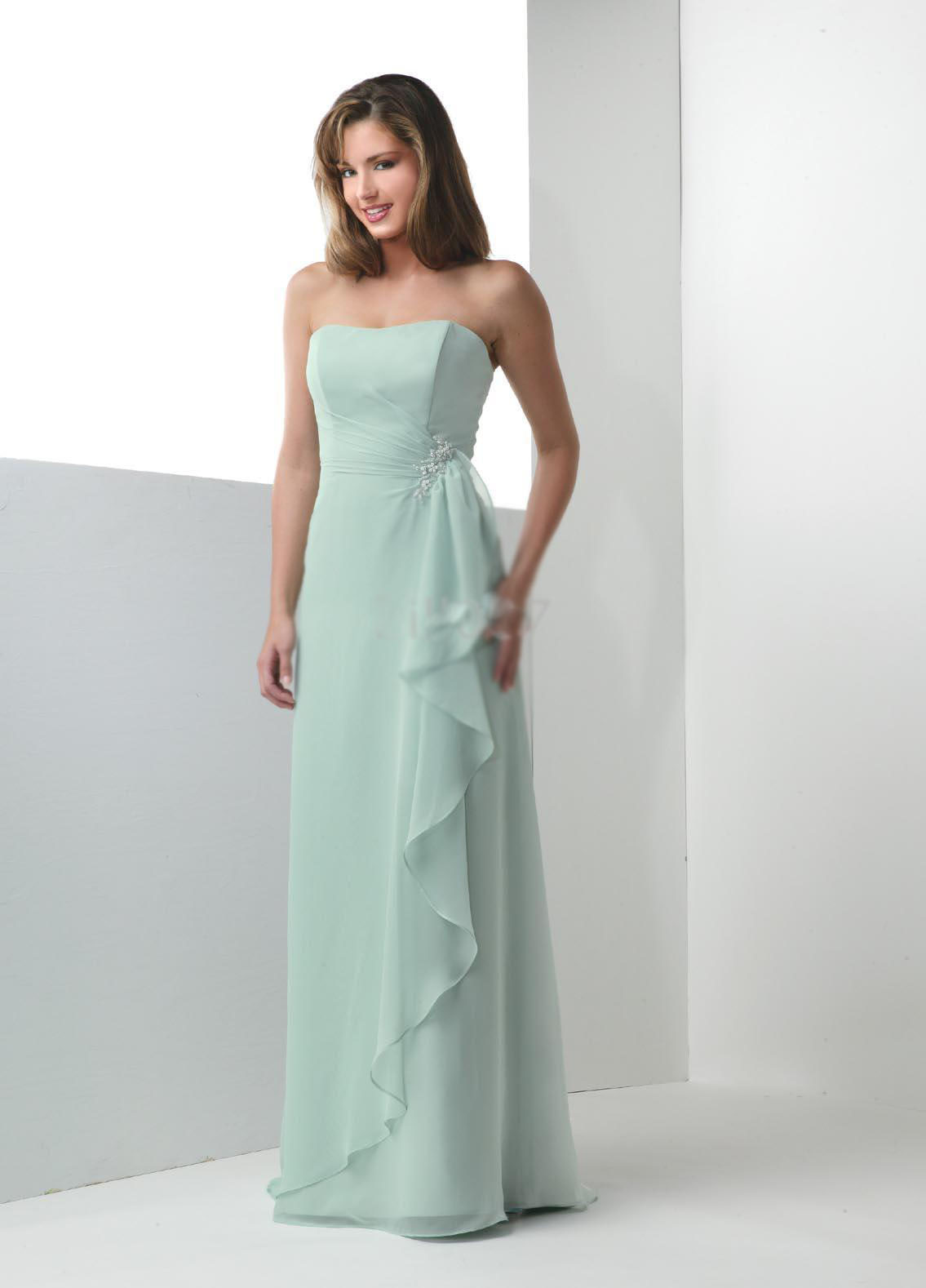 Evening Dresses Patterns Free | Dress images