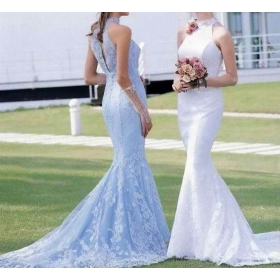 Custom-Made  Elegant Fashion Free shipping  dress Wedding Dresses / Formal Gown /Evening Prom Dress*from china