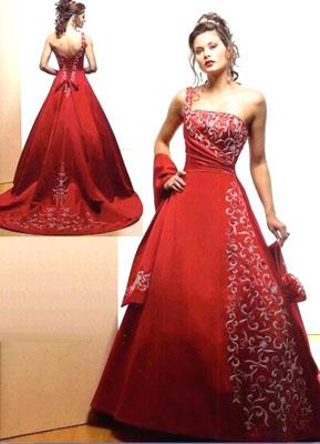 Dress evening dress wedding gown dress wedding dress size no d