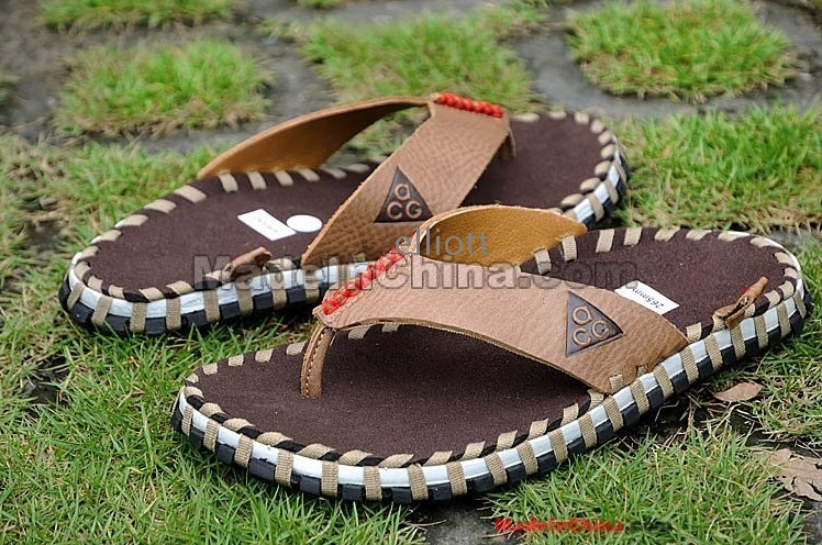 hot sale men slippers,men sandals,sandal,brand shoes,causal shoes,free