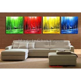 Wall Art Decor For Living Room Boltonic Com