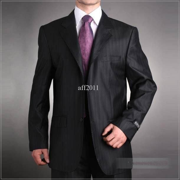 Shop Men s Clothes Online - Men s Clothing in Australia