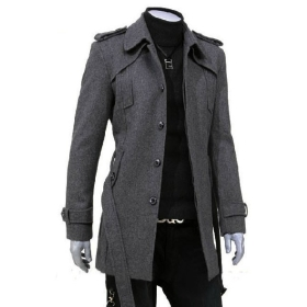 Men Fashion Jackets Outwear men fashion outerwear