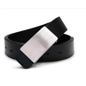 buy wholesale unisex belt waist belts fashion