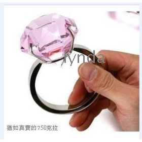 Huge Fashion Rings For Cheap free shipping Super large