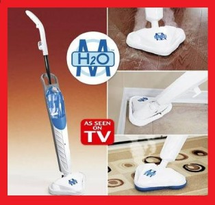 10 Off Steam Mop Thane Water H20 Steamer Wholesale Free