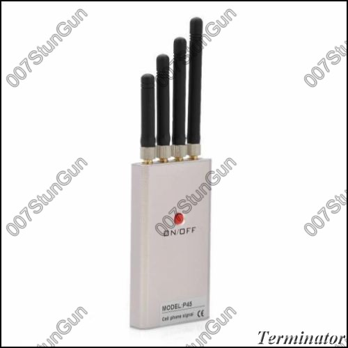 Block signal jammer - block signal jammer wholesale