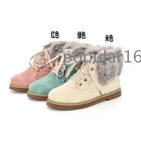 sepatuwani-taterbaru: Ankle Boots Winter Images