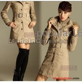 Женская Одежда Зима Зима