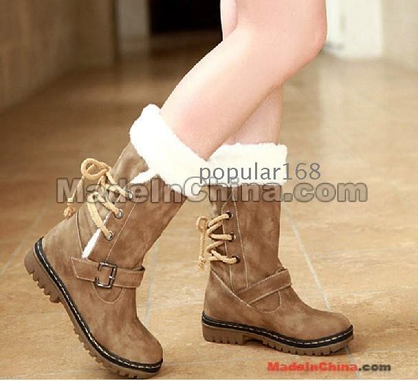 Čizmice koje smatrate da su vam lijepe Fashion-s-ankle-boots-winter-snow-boots-ladies_7390915_10.bak