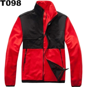 Wholesale New men\'s Jacket~High free shipping #