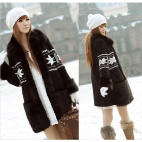 Women's Fall & Winter Clothing, Winter Jackets & Coats, Women's