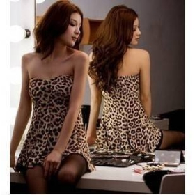 Free shipping fashion 702B-823 NEW Sexy vest 3 color women's clothes