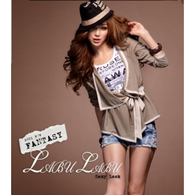 Buy clothes online cheap free shipping. Online clothing stores