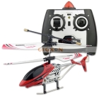 For Vladimir, Freeshipping by EMS to Colombia, 4 box RC helicopter