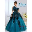 080 Free Wedding Dresses Wedding  Bridesmaid Gown/Prom Ball dress lour & SIZE(Custom-)
