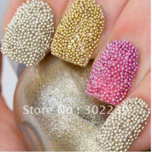 Ciate Bead Nails: Quot CIATE Ciate Caviar Manicure Nail Polish