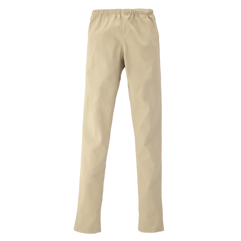Perfect A Pair Of Womens Designer Pants First Offered Is A Pair Of Henri Bendel Beige Linen Pants With A Single Button, Pleating, Side Pockets, And No Back Pockets Paired With These Pants Are A Pair Of Bernard Zins Taupe Pants With A Single Button