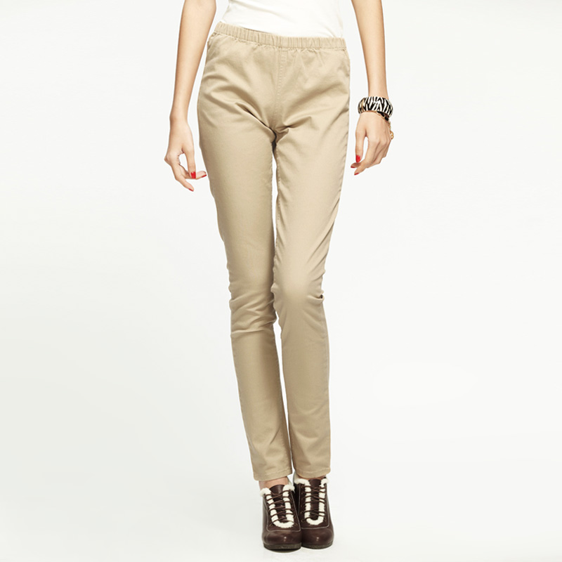 Original Since The Hem Of Capris Hits Your Calves, This Type Of Pants Can Easily Create Unflattering Looks, Especially For Petite Women  Beige To Browns, Stick To Capris That Are Closer To The Color Of Your Skin When Youre Wondering How To