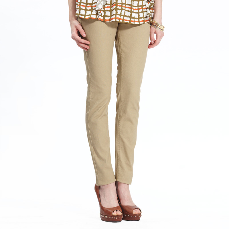 Amazing Aeropostale Womens Khaki Casual Chino Pants  Womens Apparel  Free