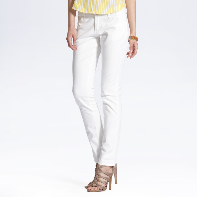Creative White Trousers Women PromotionOnline Shopping For Promotional White