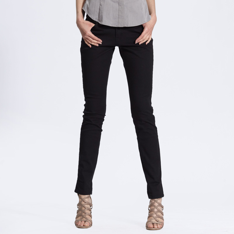 VANCL-Everyday-Casual-Pants-Women-s-Black-SKU_6626032.bak.jpg