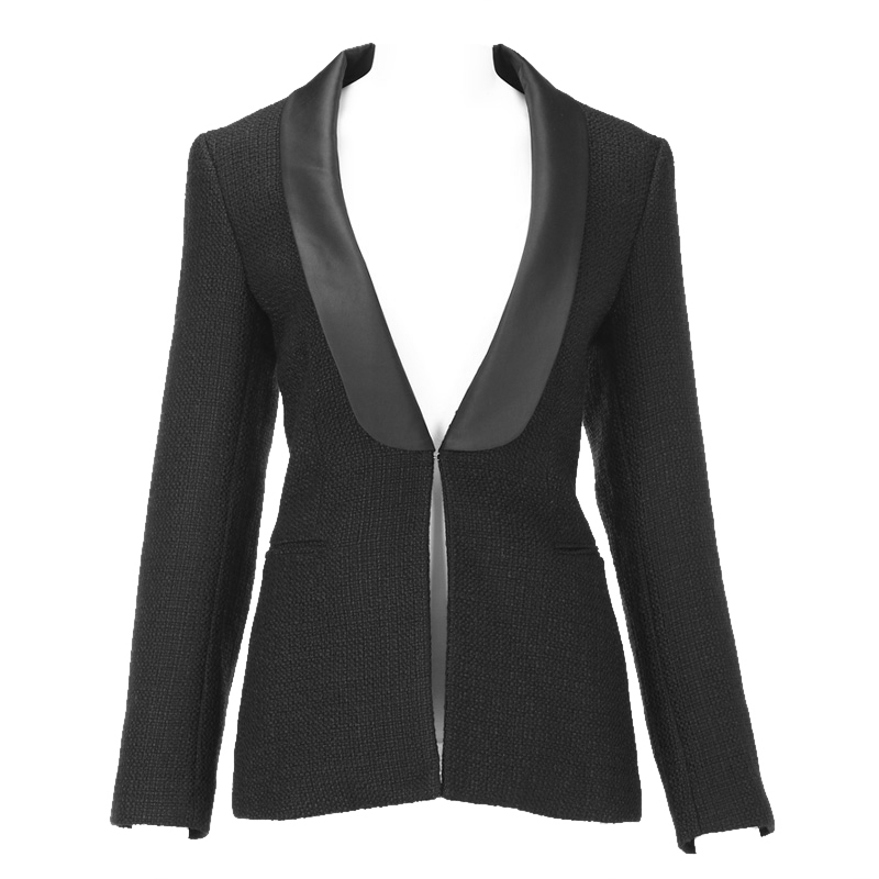 Shop the new arrivals of Womens suits, white suit for women, 2 button blazers, 3 piece dress set, church suits, Kentucky derby hats, accessories and more at eskortlarankara.ga Product# JSM Women's Two Button % Polyester Single breasted Black Notch Lapel Blazer $
