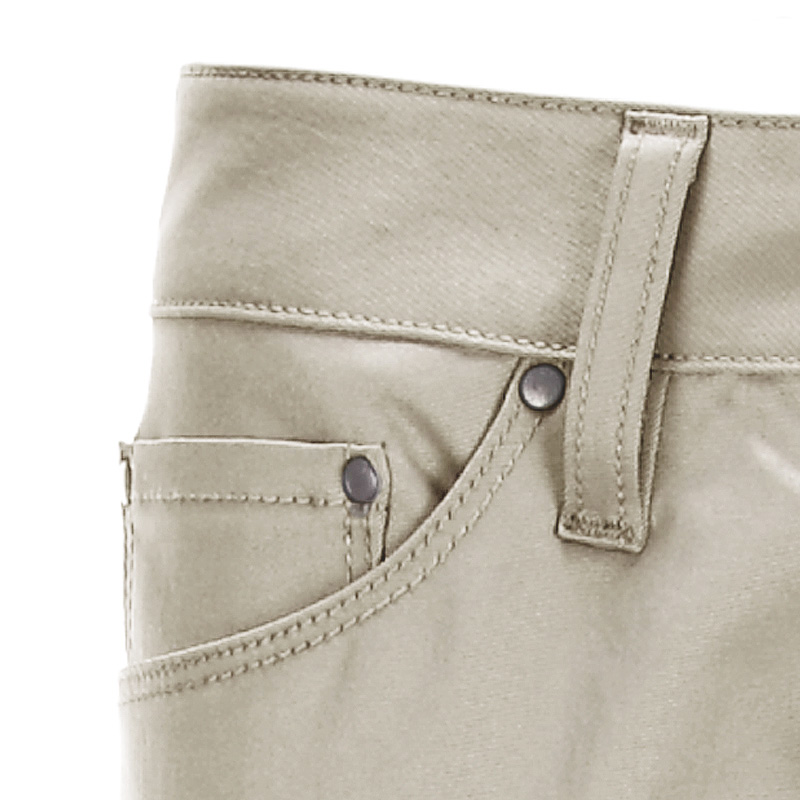 Awesome Khaki Pants Perfect Fit Amp Styling Women39s Fit 2 Stretch Chino