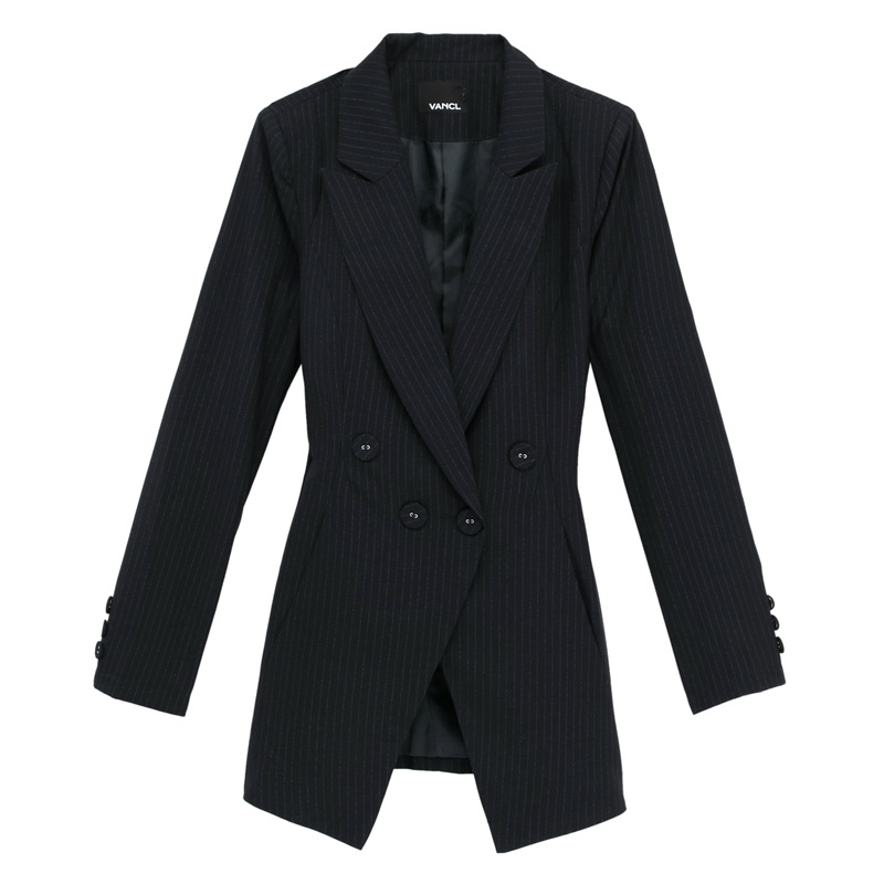 Boyfriend Blazer Womens | Fashion Ql