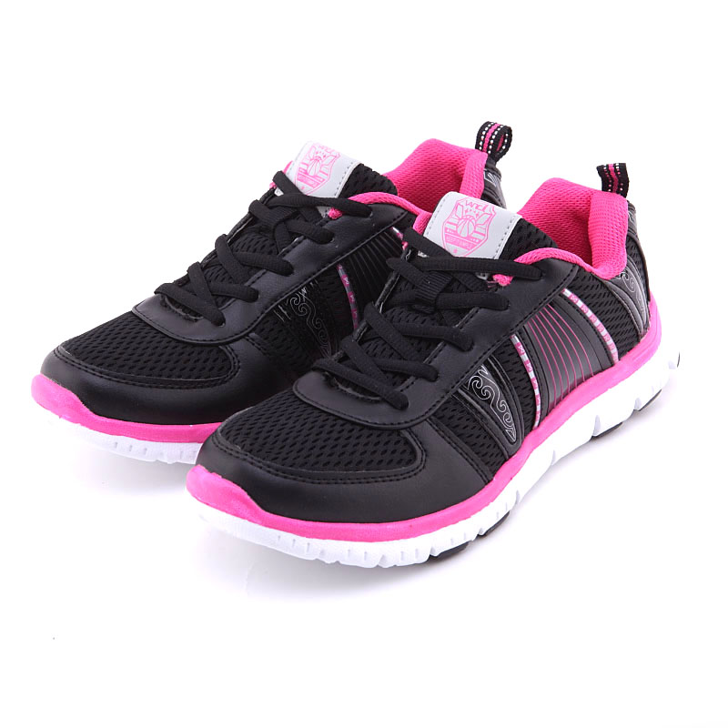 Nike Sneakers For Women - 4