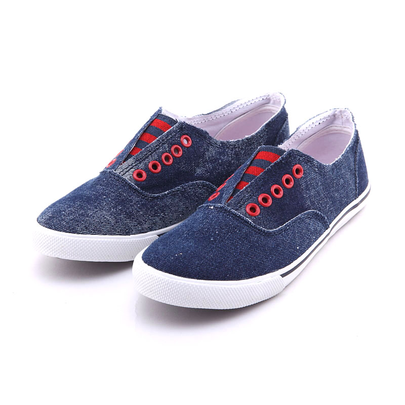 womens-canvas-shoes-yx-007001-408.jpg