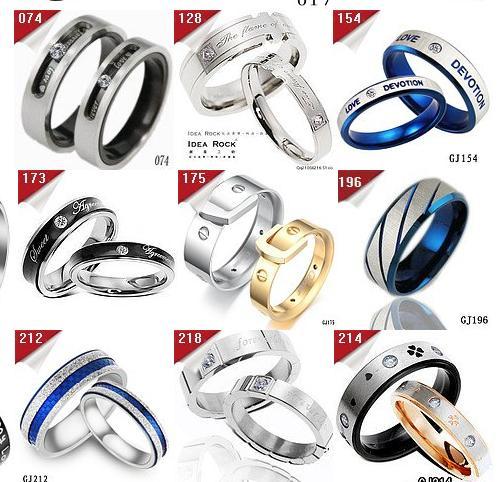 wedding rings sale - Wedding Rings For Sale