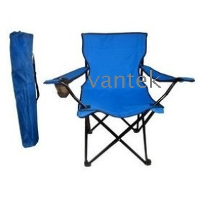 Merveilleux Amazing Ems Outdoor Foldable Chair Folding Chair Beach Chair Easy With Ems  Chair