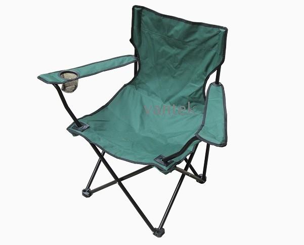 рыбацкий стул складной артикул ch-f-029