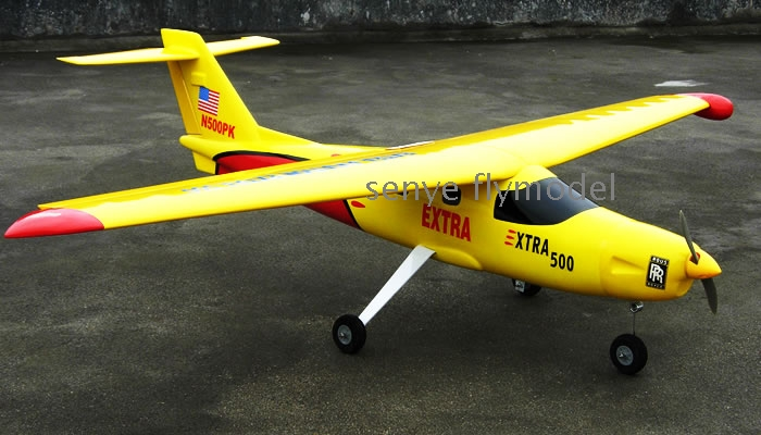rc plane electronics kit with A Hots Yellow Type Rc Aircraft Extra 500 13071072 on EPP Wing 800mm Blade RC Flying Wing KIT No Electronics p 941 in addition Fms P 51d Red Tail 1700mm 67 Wingspan Arf Sd likewise Sbus likewise Haoye FlyCat Kit Weekend Special in addition 1503.