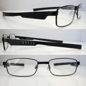 Are All Eyeglass Frames Made In China : Buy Free shipping Hot Sell dropshipping brand name ...