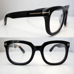 Are All Eyeglass Frames Made In China : Buy Free shipping eyeglasses New arrival TF 5221 001 Black ...